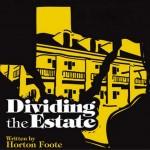 Dividing the Estate logo-3