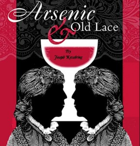arsenic graphic